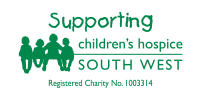 Supporting Child Hospice - South West