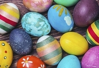 Easter Events in Newquay & Cornwall 2016