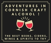 Cornish Craft Alcohol: Best Beers, Ciders, Wines & Spirits