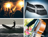Things to Do in Cornwall: Summer Arts & Music Festivals 2018