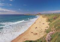 Fistral Beach: Visit Newquay's iconic beach!