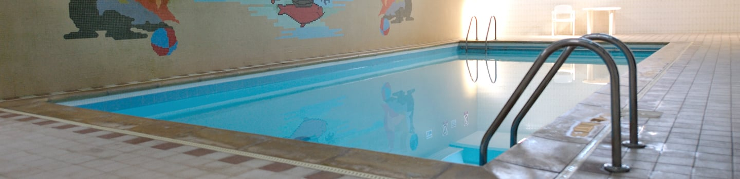 Hotels in newquay cornwall with pool hotel bristol - Hotels with swimming pools cornwall ...